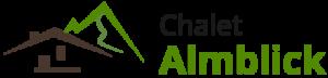Chalet Almblick