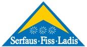 Logo S-F-L