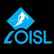Sport Loisl